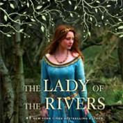 lady_of_the_rivers