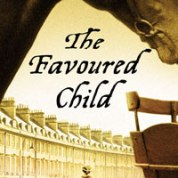 the_favoured_child