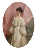 v._corcos_jole_biaggini_moschini_1904