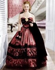 1-jezebel-bette-davis-1938-everett-393x500