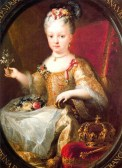 306-the-childre-H.R.H.-Infanta-Mariana-Victoria-of-Spain-later-Queen-of-Portugal-1718-1781-in-maria-ana-vict-of-spain