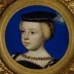 Elizabeth-of-Valois-Queen-of-Spain-1549-clouet