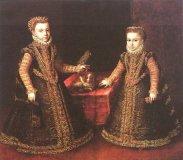 Infantas_Isabella_Clara_Eugenia_and_Catalina_Micaela_1570
