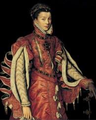 isabel-d-valois-c-1560-anthonis-mor