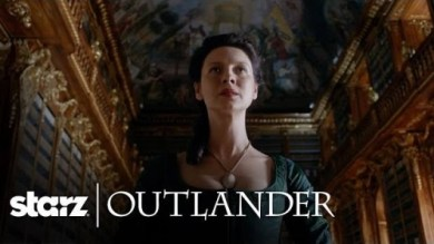 starz-outlander-official-trailer-530x298