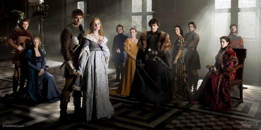 the-white-queen-cast-starz-530x265
