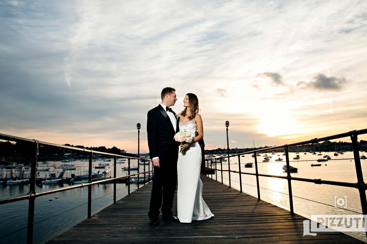 MA Wedding Photographers Corinthian Yacht Club Wedding