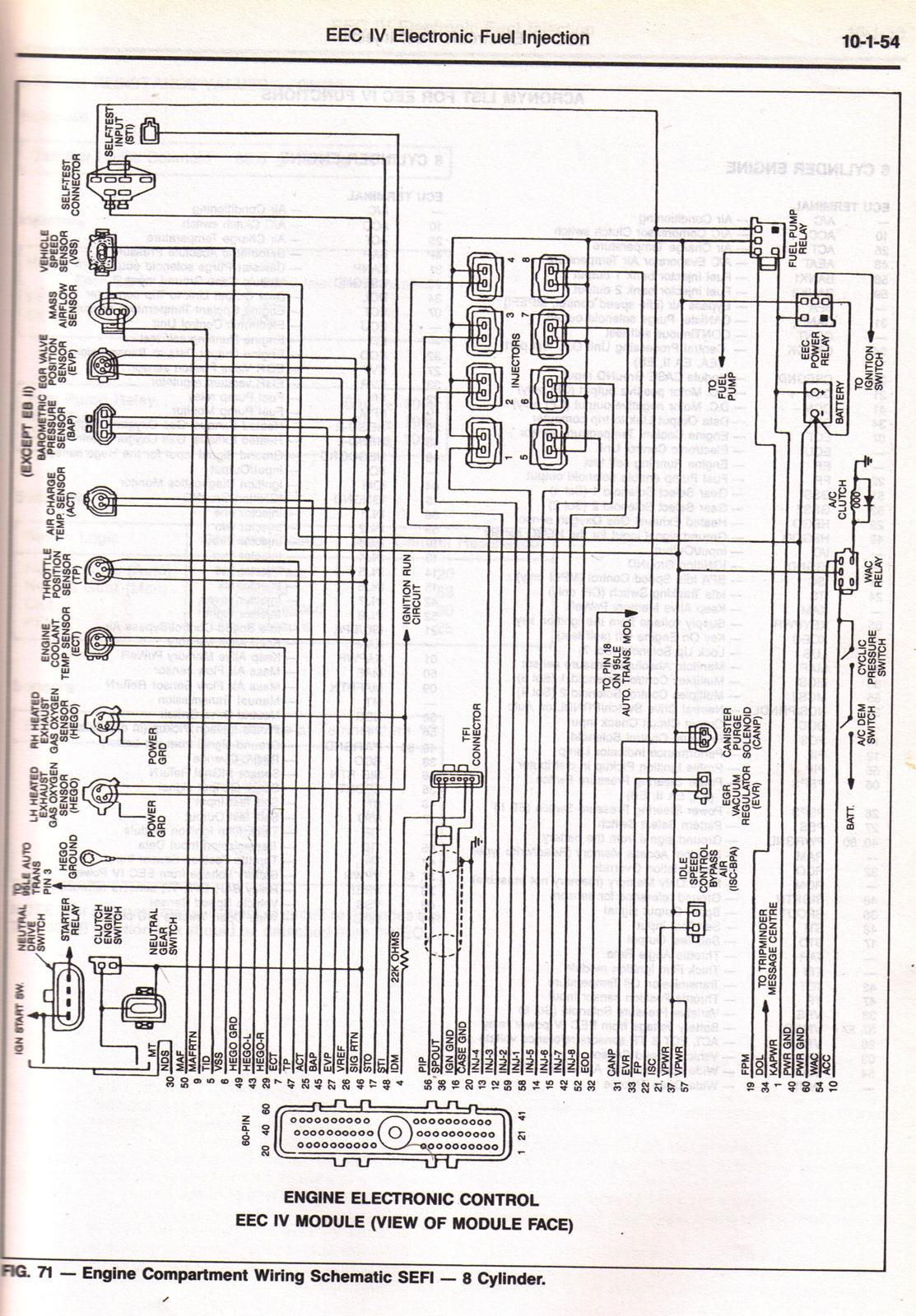 bf falcon wiring diagram xlr to stereo jack ef pdf 28 images