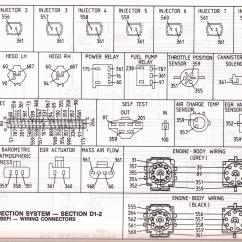 Ford Falcon Eb Radio Wiring Diagram 2011 Fusion Au Schemes Html