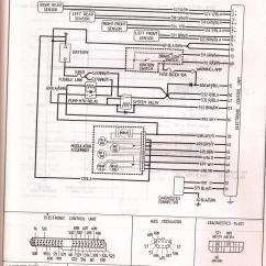 Ba Falcon Bluetooth Wiring Diagram Lennox T90 Thermostat Ecu Somurich