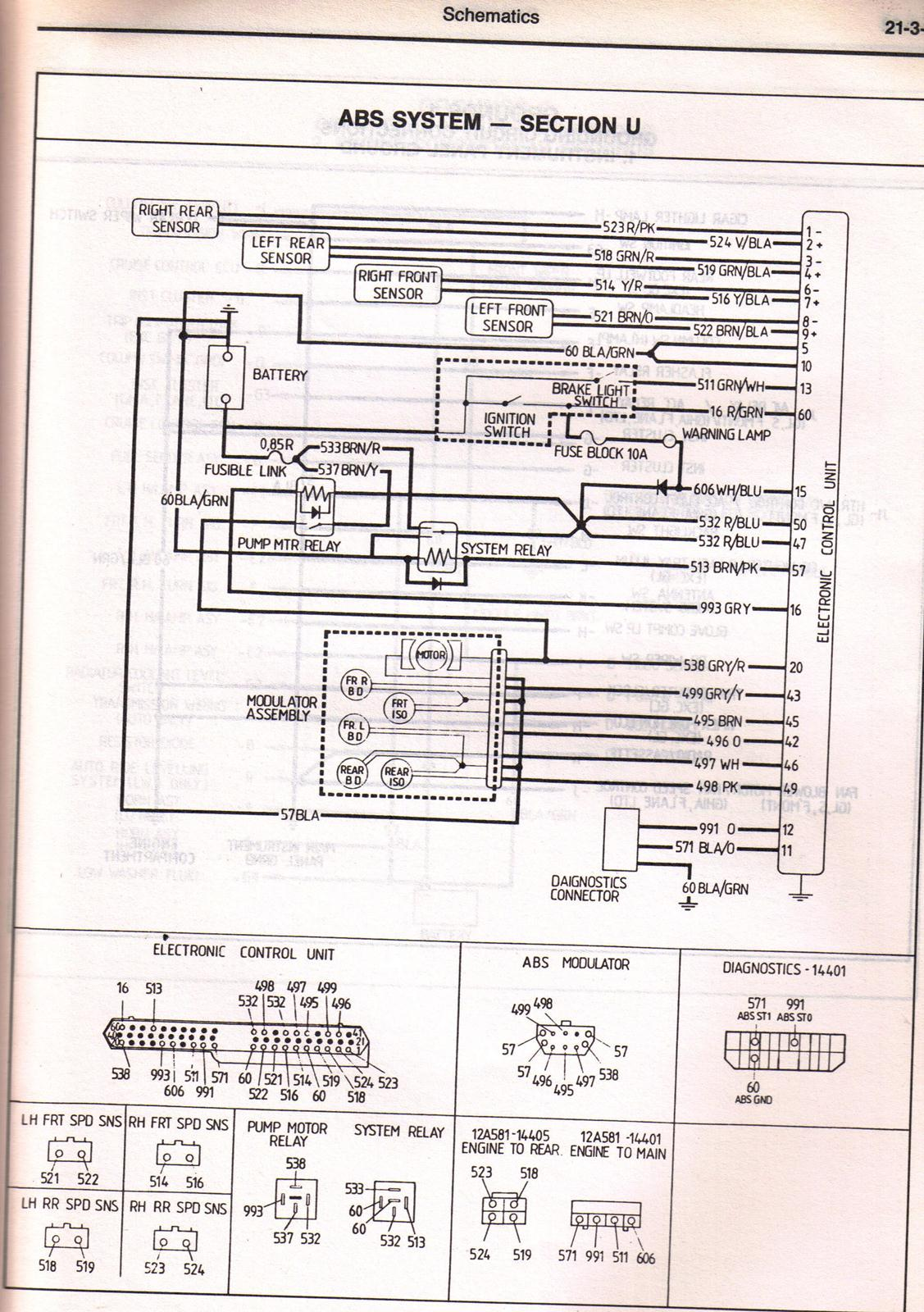 abs?resized665%2C944 ef falcon wiring diagram efcaviation com ford ef wiring diagram at gsmx.co