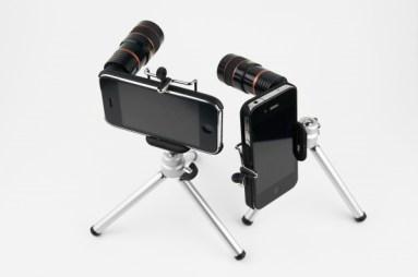 iphone-telephoto-lens