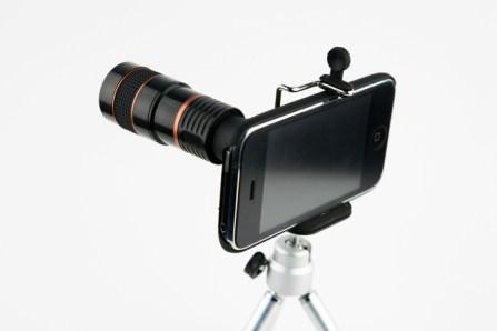 iphone-telephoto-lens-photojojo