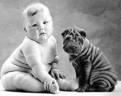 owner_dog_look_alike_6