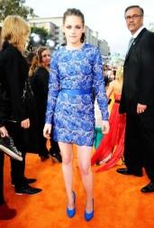Kristen Stewart leikkona úr Twilight seríunni