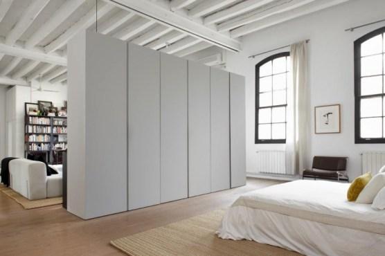 loft-estilo-27-800x533
