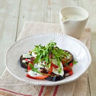 jul-10_warm-grilled-aubergine-salad_b_330x330