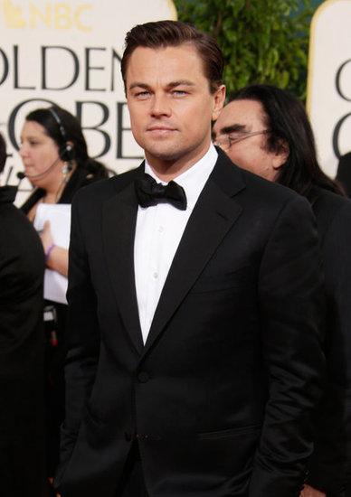 Leonardo-DiCaprio-Golden-Globes-2013
