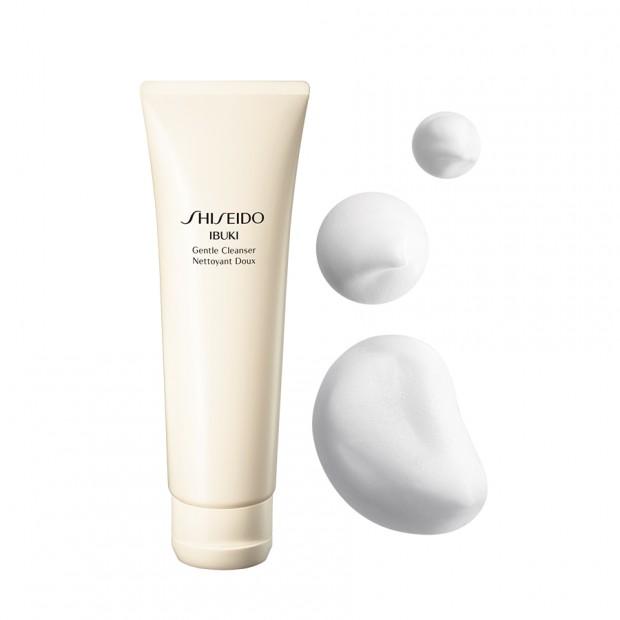 shiseido-ibuki-gentle-cleanser