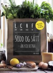 LCHF_soddogsatt-175x239