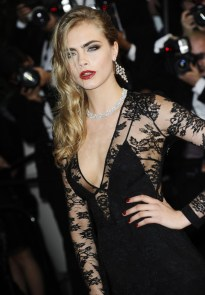 Cannes 2013.