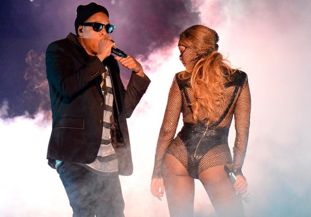 beyonce-jay-z-on-the-run_1