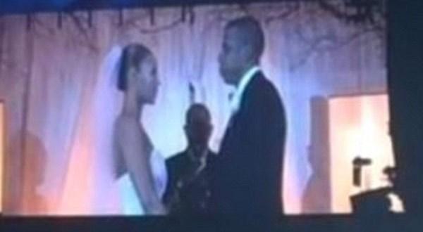 jay-z-beyonce-wedding-vid