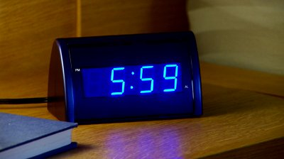 stock-footage-alarm-clock-in-the-morning
