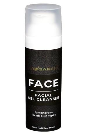 FACE_facial_gel_cleanser (1)