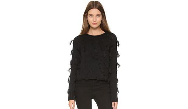 apiece-apart-sweater-620x360
