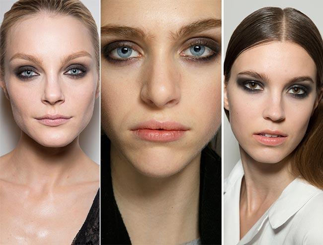 fall_winter_2015_2016_makeup_trends_smokey_eye_makeup2