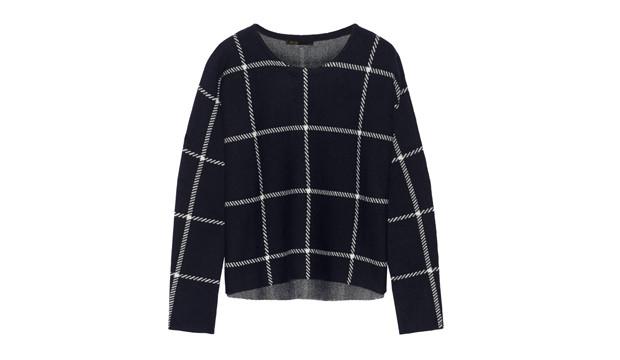 maje-sweater-620x360