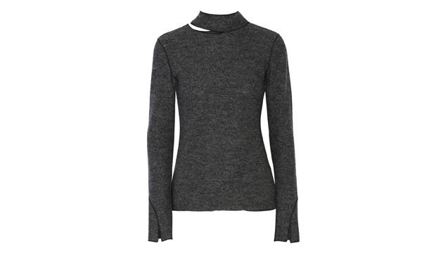 protagonist-sweater-620x360