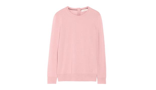 tory-burch-sweater-620x360