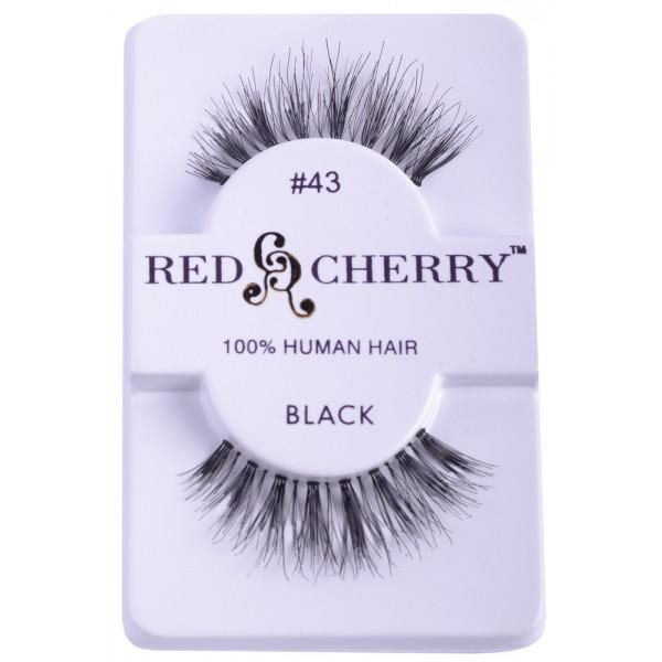 1519_red cherry_43