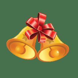 Christmas-Bells-icon