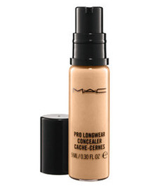 MAC-Concealer-Pro_Longwear_Concealer