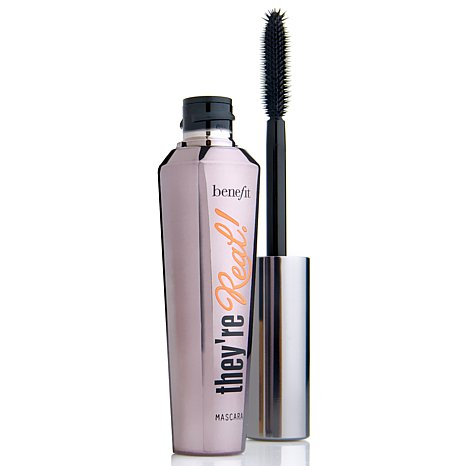 benefit-cosmetics-theyre-real-mascara-autoship-d-2011100613074492~154007
