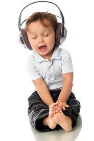 music_baby