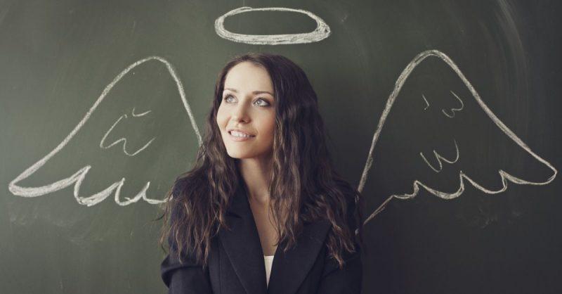 14146-angel-wings-perfect-saint-holy-christian-woman-wide.1200w.tn