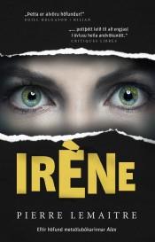 Iréne