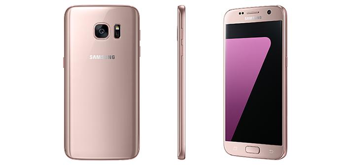 galaxy_s7_pink03