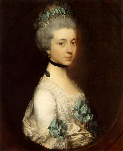 lady_elizabeth_montagu_duchess_of_buccleuch_and_queensberry