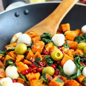 mediterranean-sweet-potato-hash-picture