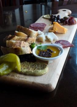 cheeseplate 4