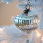 Christmas Day-3