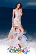 Davinia Brooks St Maarten pjd2 caribbean queen pageant don hughes ameera groeneveldt online judith roumou (3)