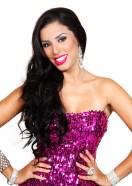 samantha roberts Aruba pjd2 caribbean queen pageant don hughes ameera groeneveldt online judith roumou (1)