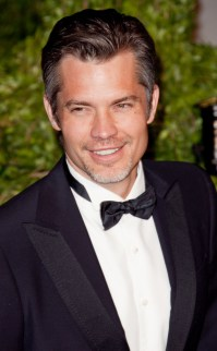 Timothy Olyphant 01 (AlKHall Audio Dregs Bar None)