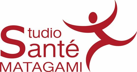 Logo Studio Santé Matagami